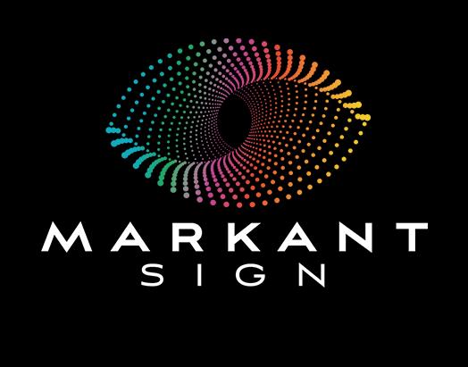 Markant Sign B.V.
