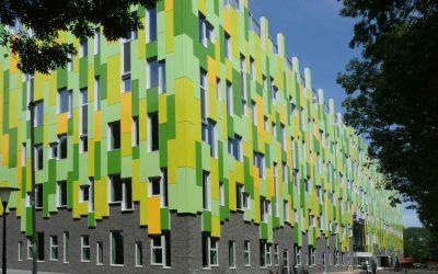 ags-architects-onderwijsgebouw-utrecht-nieuw-welgelegen_001_1920_q10-1030x773